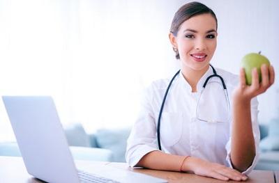 מגזין בריאות טיפים כתבות ללא הפסקה